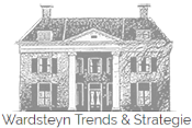 Wardsteyn Trends & Strategie Logo